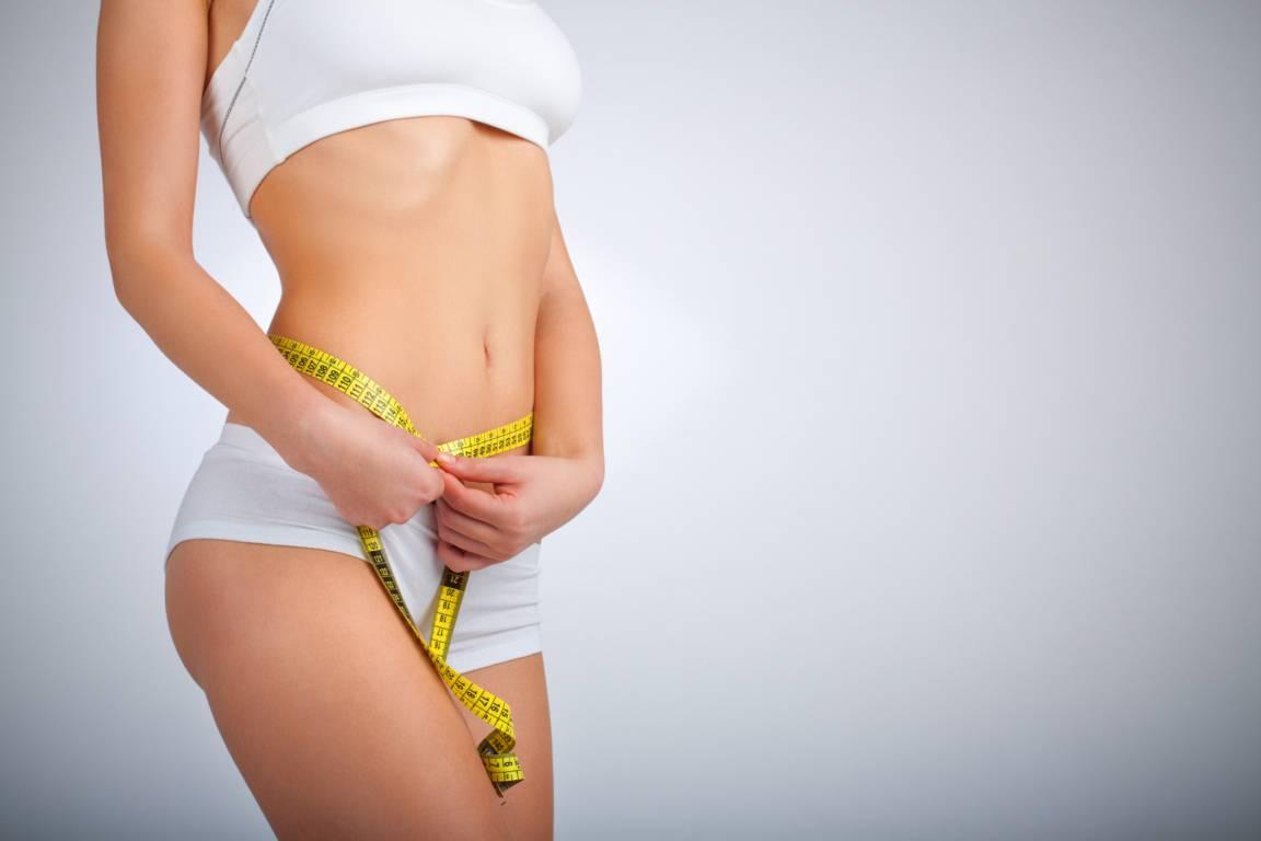Легкий способ похудеть бесплатно